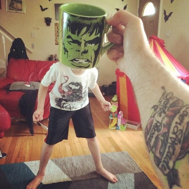 Funny_Breakfast_Mug_Shots_by_Comic_loving_Dad_Lance_Curran_2015_07