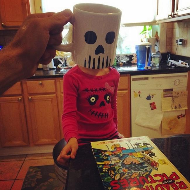 Funny_Breakfast_Mug_Shots_by_Comic_loving_Dad_Lance_Curran_2015_08