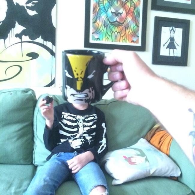 Funny_Breakfast_Mug_Shots_by_Comic_loving_Dad_Lance_Curran_2015_09