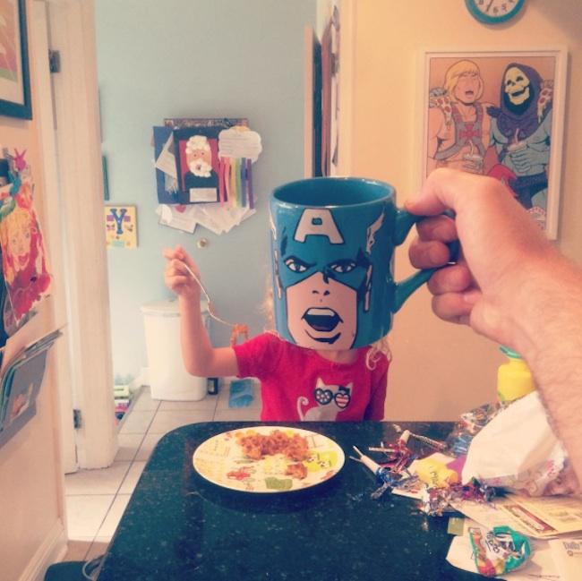 Funny_Breakfast_Mug_Shots_by_Comic_loving_Dad_Lance_Curran_2015_10