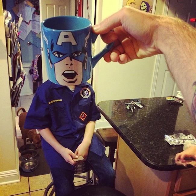 Funny_Breakfast_Mug_Shots_by_Comic_loving_Dad_Lance_Curran_2015_11