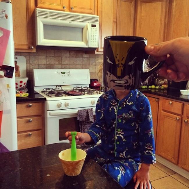Funny_Breakfast_Mug_Shots_by_Comic_loving_Dad_Lance_Curran_2015_13