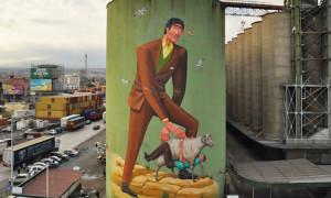 Interesni-Kazki_streetart_italy_slider