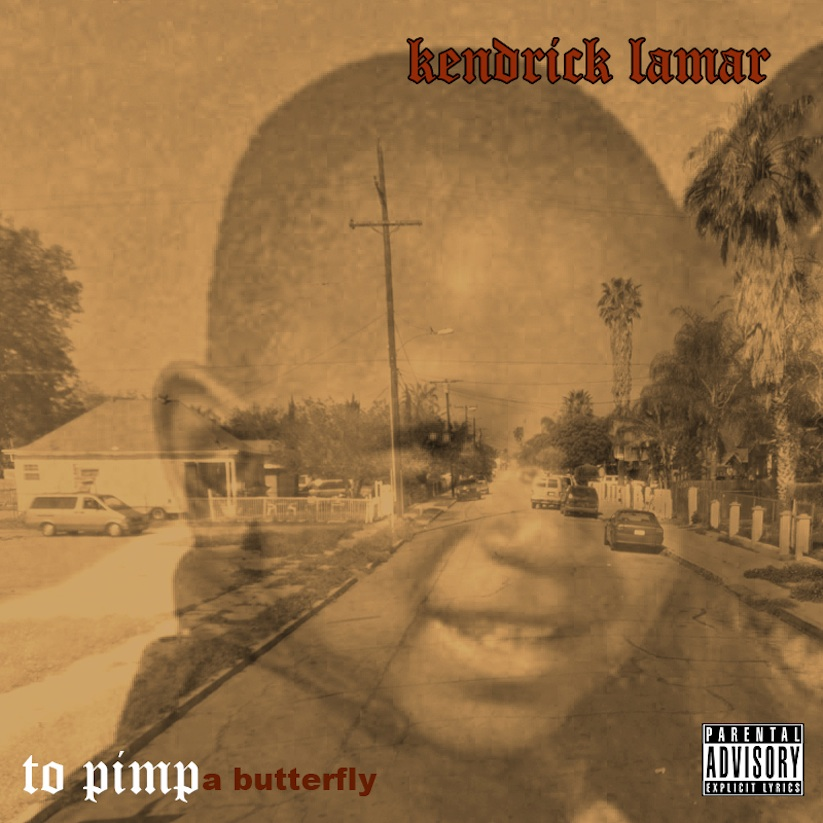 Kendrick_Lamars_To_Pimp_a_Butterfly_x_Classic_Hip_Hop_Album_Covers_by_Patso_Dimitrov_2015_02