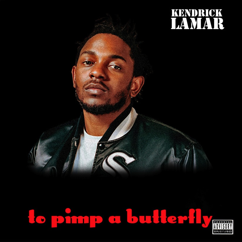 Kendrick_Lamars_To_Pimp_a_Butterfly_x_Classic_Hip_Hop_Album_Covers_by_Patso_Dimitrov_2015_03
