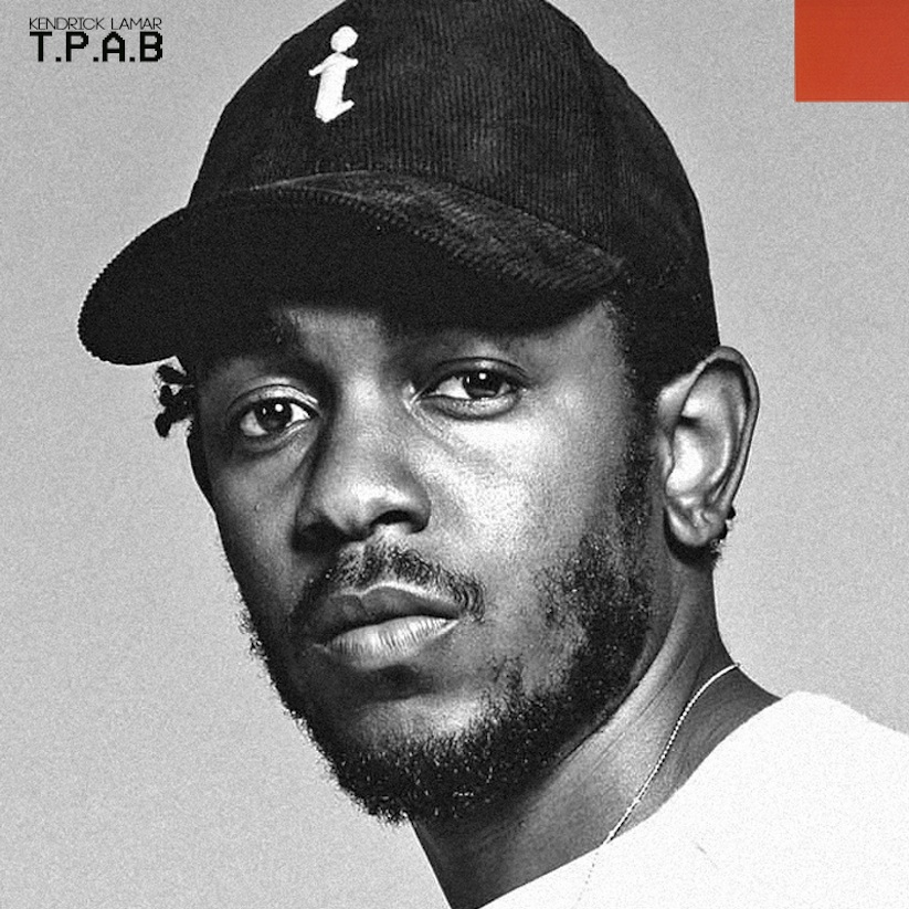 Kendrick_Lamars_To_Pimp_a_Butterfly_x_Classic_Hip_Hop_Album_Covers_by_Patso_Dimitrov_2015_04