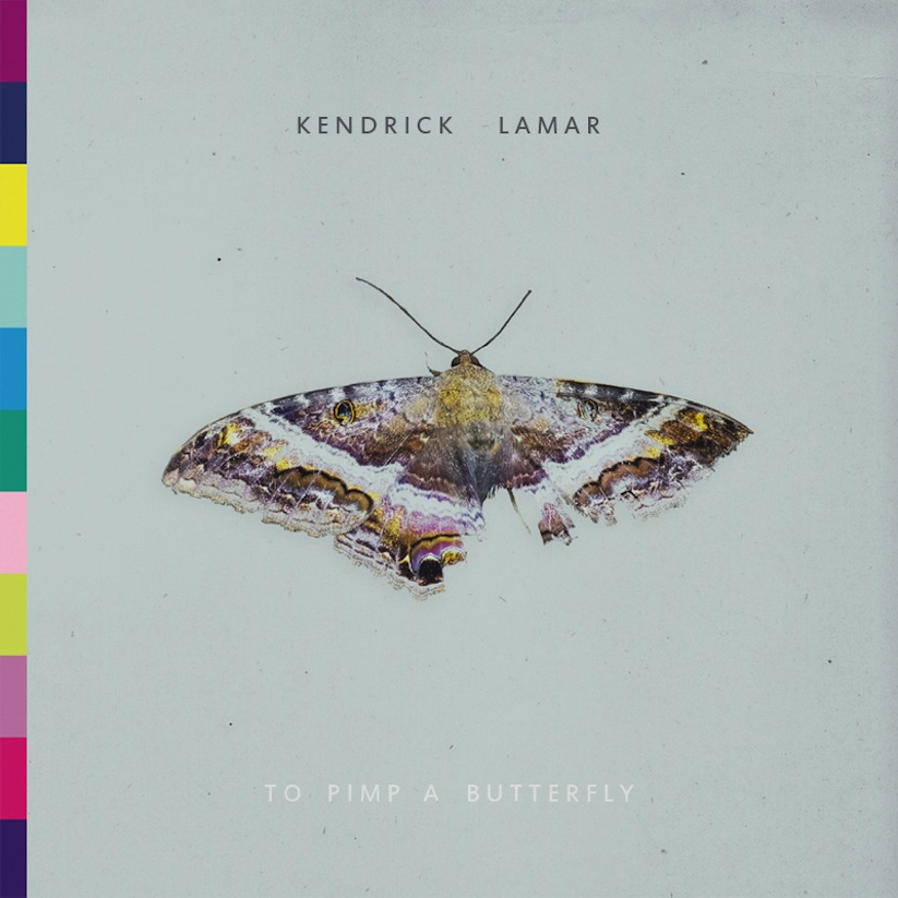 Kendrick_Lamars_To_Pimp_a_Butterfly_x_Classic_Hip_Hop_Album_Covers_by_Patso_Dimitrov_2015_05