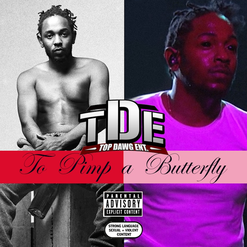 Kendrick_Lamars_To_Pimp_a_Butterfly_x_Classic_Hip_Hop_Album_Covers_by_Patso_Dimitrov_2015_08