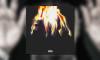 Lil_Wayne_Free_Weezy_Album_BB