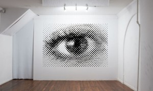 Perceptual-Art-from-Michael-Murphy_bb
