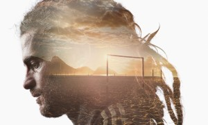 Sun_Filled_Double_Exposure_Photos_of_American_Soccer_Stars_by_Tim_Tadder_2015_header