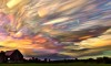 Time_Stacks_Adorable_Sky_Portraits_by_Matt_Molloy_2015_header