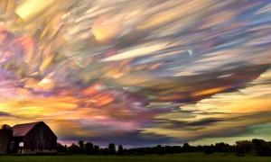 Time_Stacks_Adorable_Sky_Portraits_by_Matt_Molloy_2015_header