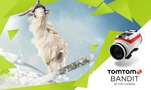 TomTom_Bandit_Die_erste_4K_HD_Actionkamera_mit_integriertem_Medienserver_2015_01