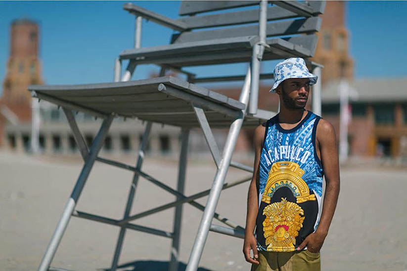 acapulco-gold-2015-summer-01