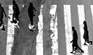 antonio-e-ojeda_street-photography_2015_header