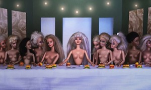 barbie_art_school_bb