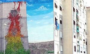 blue_mural_rome_bb