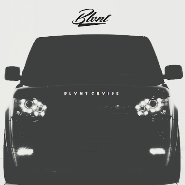blvnt_crvise_cover