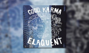 elaquent_good_karma_bb