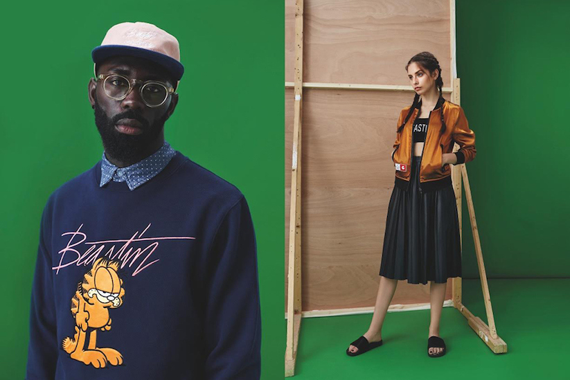 garfield-x-beastin-2015-spring-summer-capsule-collection-1