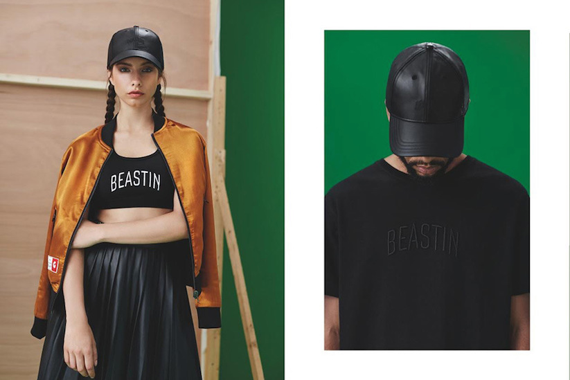 garfield-x-beastin-2015-spring-summer-capsule-collection-13