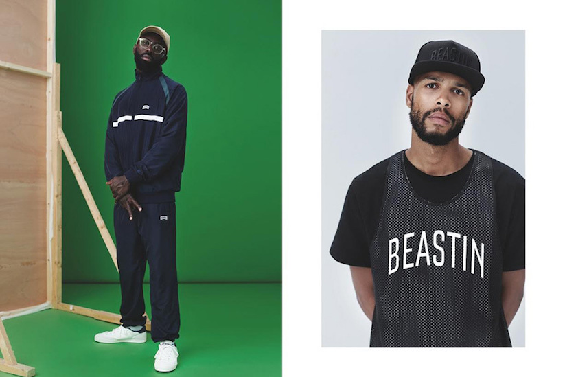 garfield-x-beastin-2015-spring-summer-capsule-collection-5