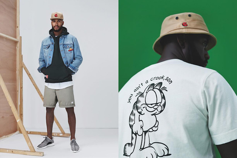 garfield-x-beastin-2015-spring-summer-capsule-collection-9