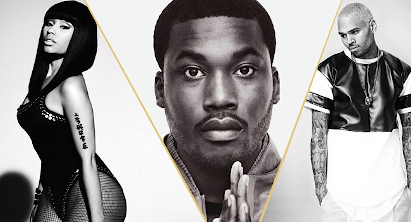 meekmill_roundup_20150727