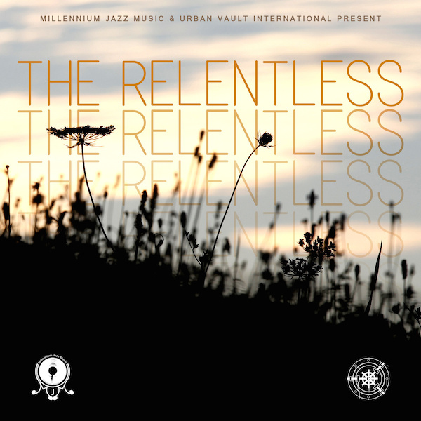 millenium_jazz_the _relentless_cover