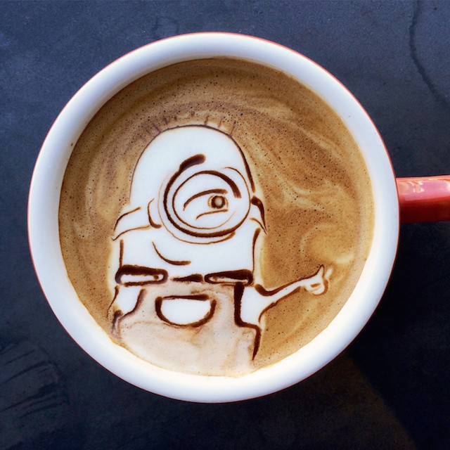 minions_latte_art_melaquino_01