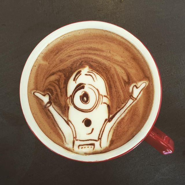 minions_latte_art_melaquino_03