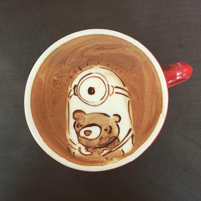 minions_latte_art_melaquino_04