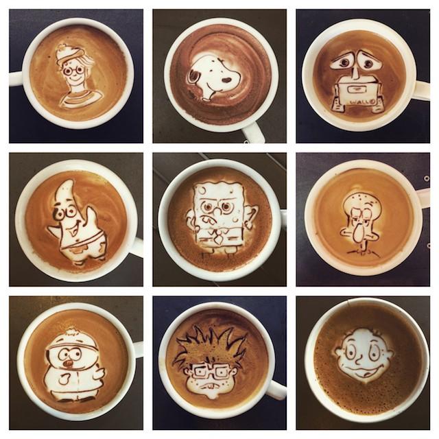 minions_latte_art_melaquino_06