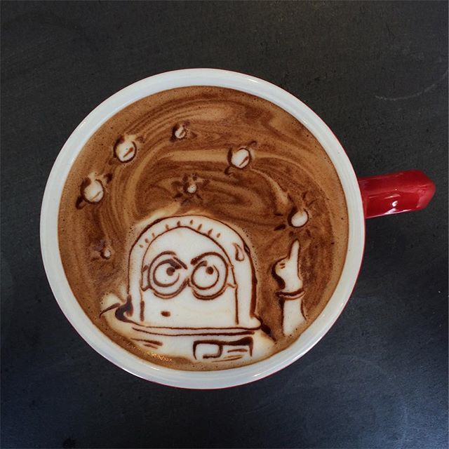 minions_latte_art_melaquino_07