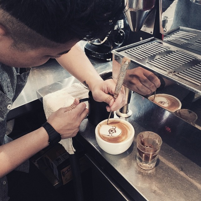 minions_latte_art_melaquino_14