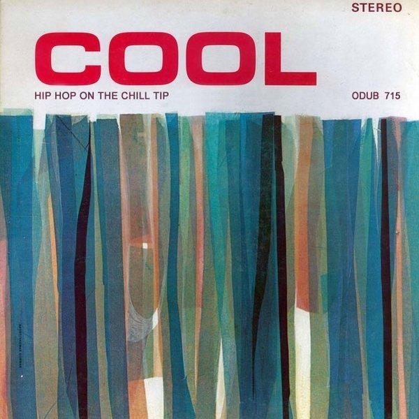 odub_cool_mic_cover