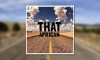 roadtripping_thatafrican_mixtape