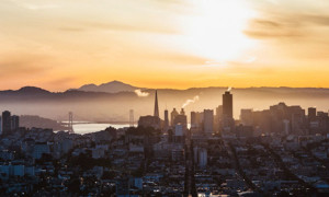 san-francisco_van-styles_slider