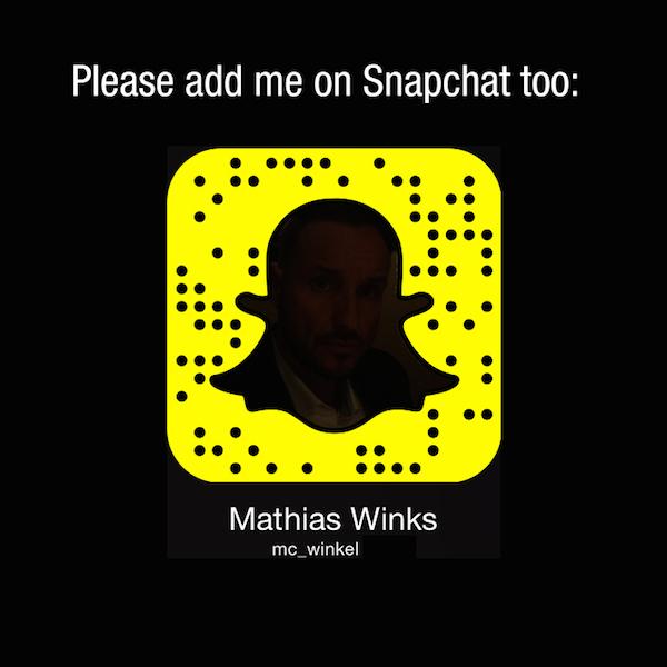 snapchat_compilation