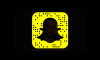 snapchat_logo_add_bb