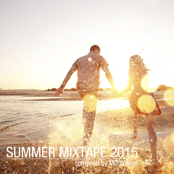 summer_mixtape_2015_cover