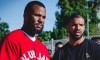 the game drake roundup31072015