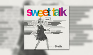 vanilla_sweet_talk_bb