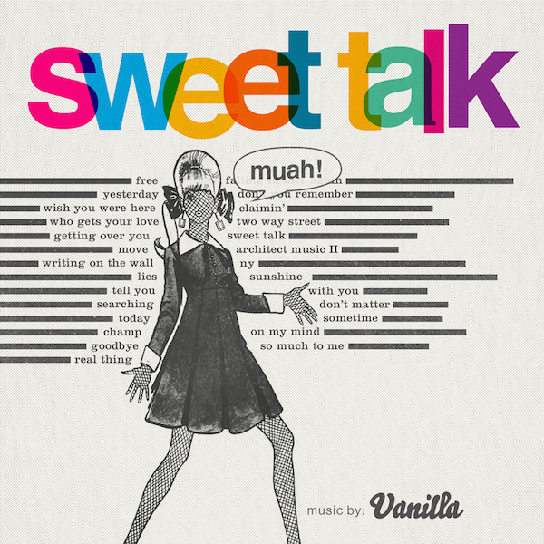 vanilla_sweet_talk_cover