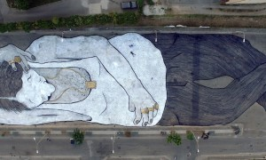 A_New_Gigantic_Ground_Mural_by_Street_Artists_Ella_Pitr_in_Campania_Italy_2015_header