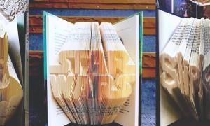 Amazing_Folded_Book_Art_Creations_by_Japanese_Artist_Yuto_Yamaguchi_2015_header