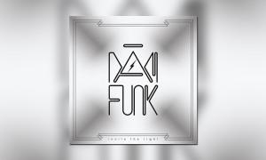 Dam-Funk-Invite-The-Light-bb