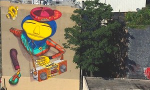 Giant_Oldschool_B_Boy_A_New_Mural_by_Brazilian_Street_Artists_Os_Gemeos_in_New_York_City_2015_header