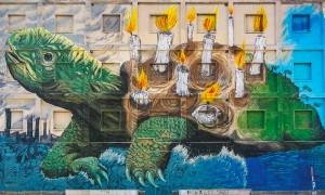 Giant_Turtle_A_New_Mural_by_Street_Artist_Ericailcane_Sassari_Sardinia_2015_header